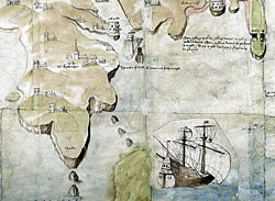 Map Of England Henry Viii.Henry Viii S Coastal Defence Maps